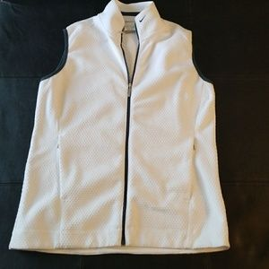 NWOT Nike Golf  Therma-Fit Vest